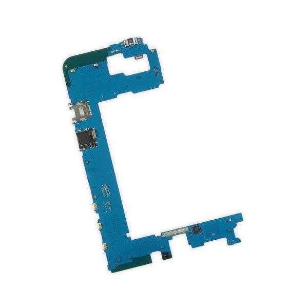 Samsung Galaxy Tab A 8.0 Wi-Fi Motherboard