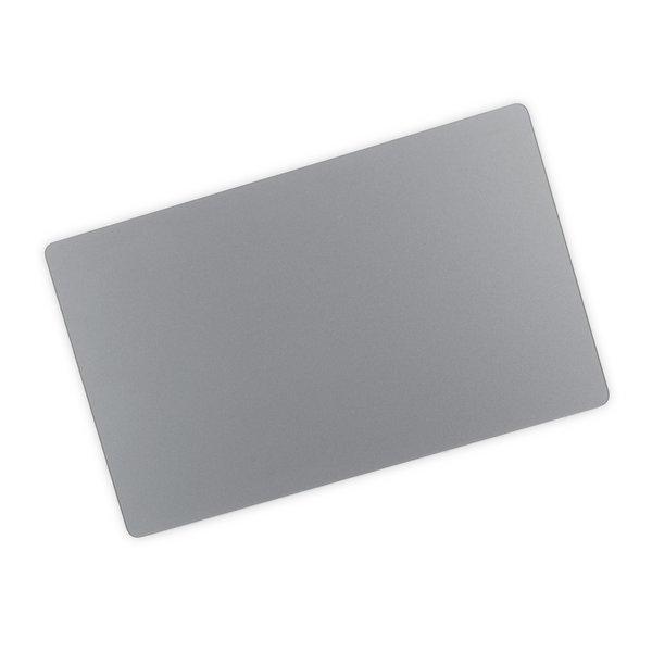 """MacBook Pro 13"""" Retina (A1706, A1708, A1989, A2251) Trackpad / New / Dark Gray"""