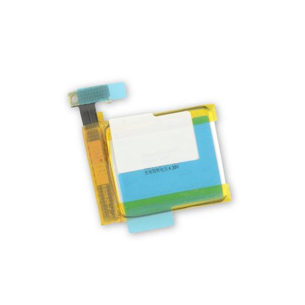 Galaxy Gear (1st Gen) Battery