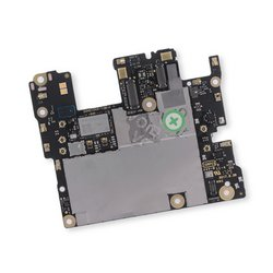 Google Pixel 2 (G011A) Motherboard