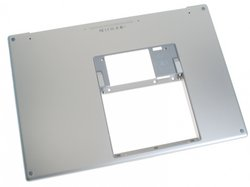 "MacBook Pro 15"" (Model A1260) Lower Case"