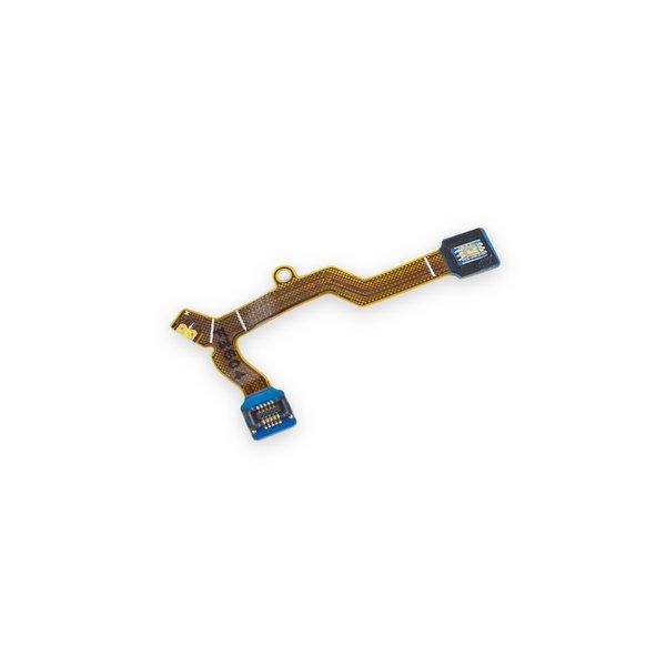 Galaxy Tab 3 10.1 Camera Sensor