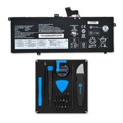 Lenovo ThinkPad X390 Battery / Fix Kit