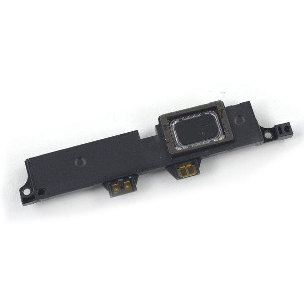 "Kindle Fire HDX 8.9"" (3rd Gen APOLLO) Left Speaker"