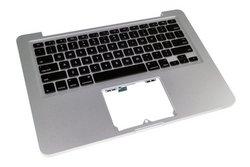 MacBook Unibody (A1278) Upper Case (Non-Backlit)