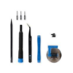 iPhone 6 Top Left Antenna / New / Fix Kit