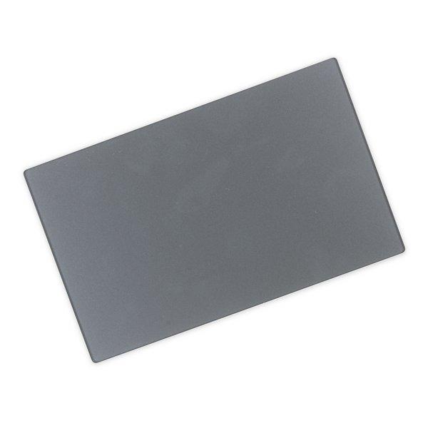 "MacBook 12"" Retina (Early 2015) Trackpad / New / Dark Gray"