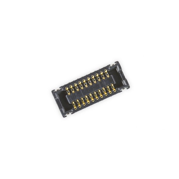 iPad mini 3 Digitizer FPC Connector