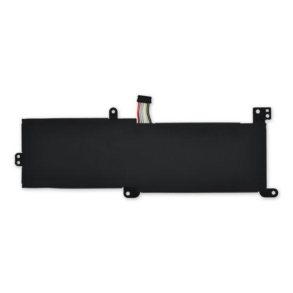 Lenovo 5B10W67163 Battery