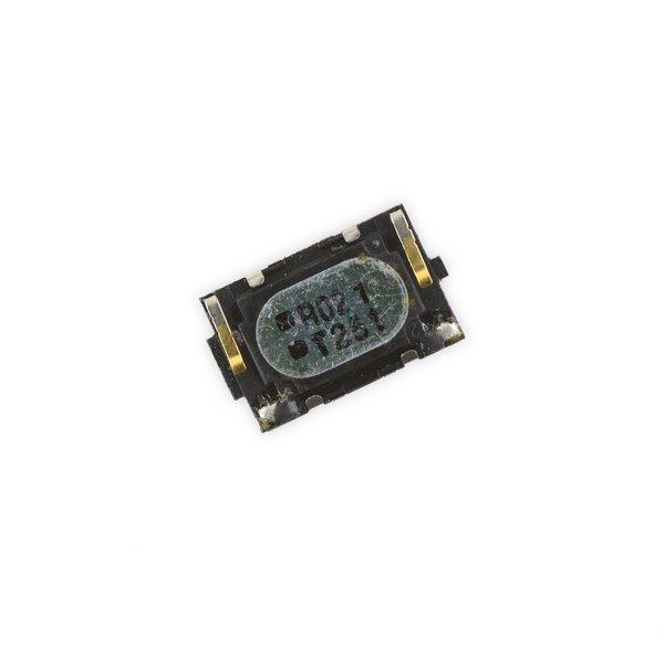 Sony Xperia Z1 Earpiece Speaker