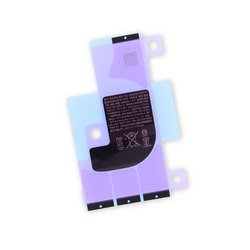 iPhone X Battery Adhesive Strips
