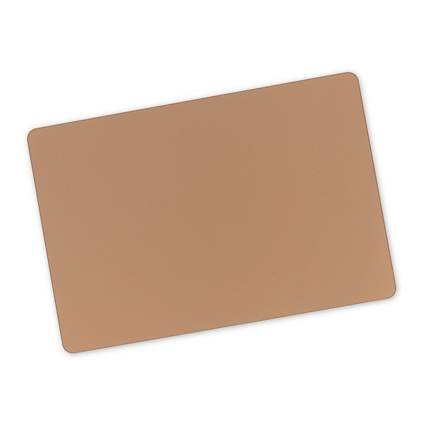 """MacBook Air 13"""" (Late 2020) Trackpad / New / Gold"""