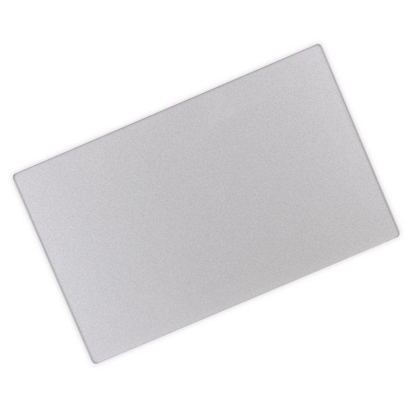 "MacBook 12"" Retina (Early 2016-2017) Trackpad / New / Silver"