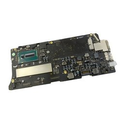 "MacBook Pro 13"" Retina (Early 2015) 3.1 GHz Logic Board"