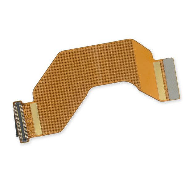Surface Book (1st Gen) LCD LVDS Cable