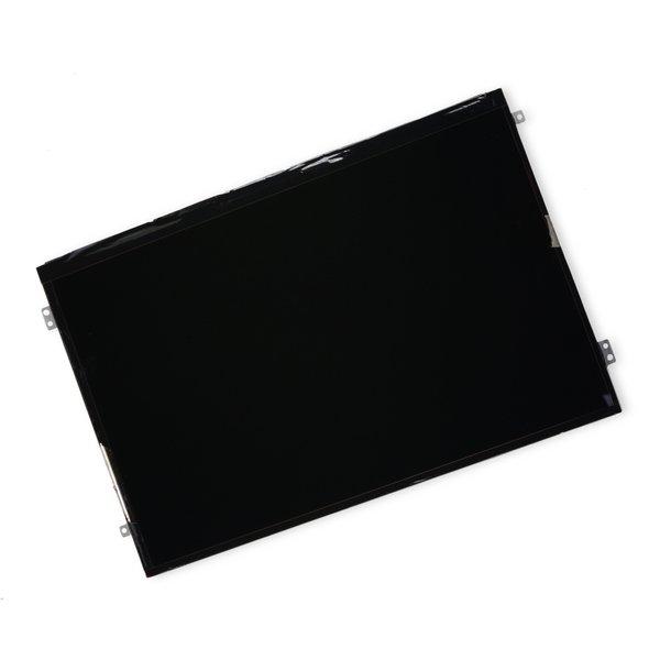 ASUS Transformer Pad Infinity LCD