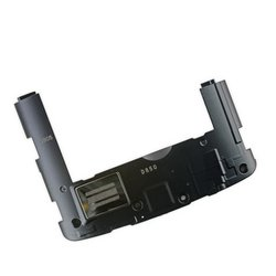 LG G3 Speaker Assembly (AT&T) / New / Black