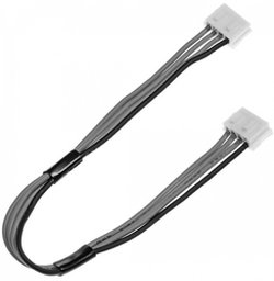 Sony PlayStation 3 Blu-ray Drive Power Cable