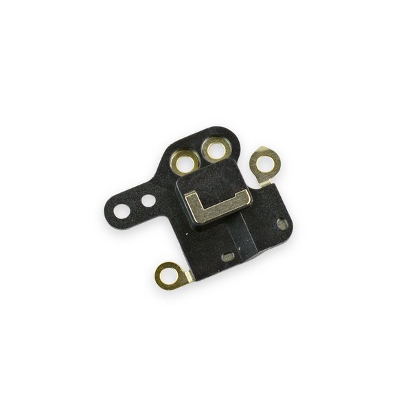 iPhone 6 Top Left Antenna / New / Part Only