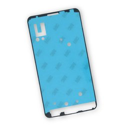 Galaxy Note 3 Display Adhesive
