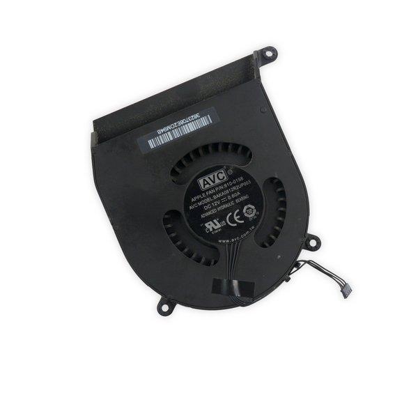 Intel Mac mini (A1347 Mid 2011-Late 2014) Fan / .60 Amp / Used