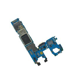 Galaxy S5 (T-Mobile) Motherboard