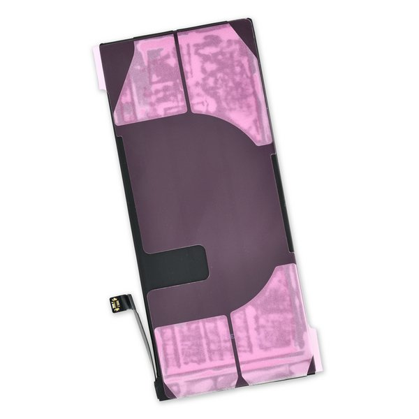 iPhone XR Battery / Part Only
