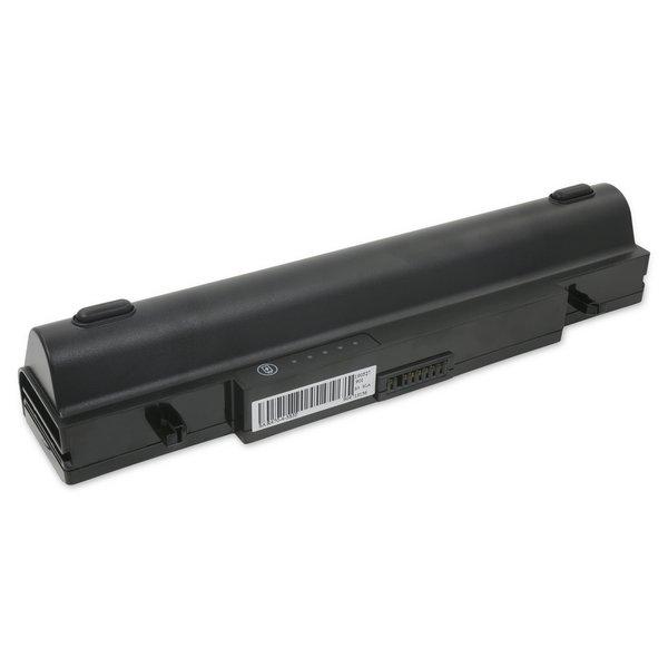 Samsung AA-PB9NS6B Laptop Battery / High Capacity