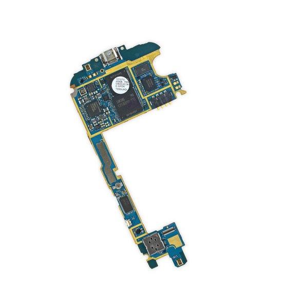 Galaxy S III Motherboard (T-Mobile)