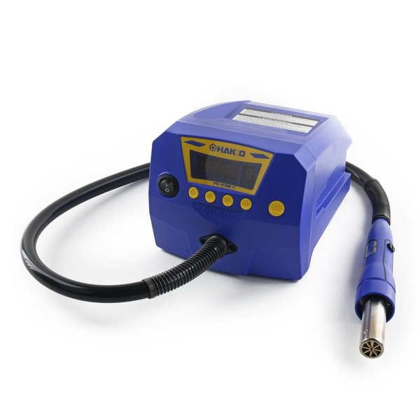 Hot Air Rework Station Hakko FR-810B-05
