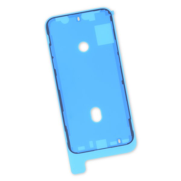 iPhone XS Display Assembly Adhesive