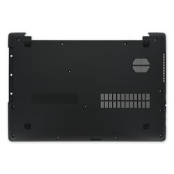 Lenovo IdeaPad 110-15ACL Lower Case / New