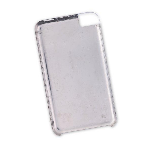 iPod touch (Gen 1) Rear Panel