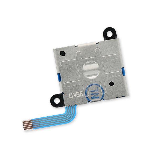 Nintendo Switch Joy-Con/Switch Lite Joystick / Part Only / New / White