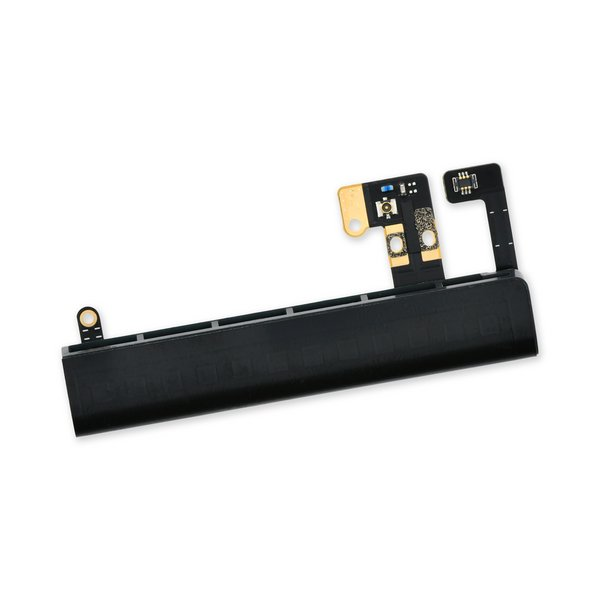 iPad Air LTE Right Data Antenna