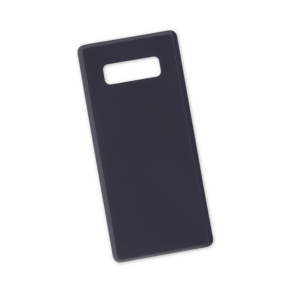 Galaxy Note8 Rear Panel/Cover / Gray