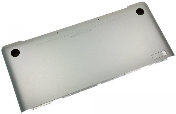MacBook Unibody (A1278) Lower Case