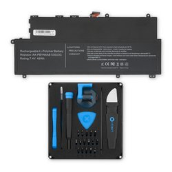 Samsung AAPLWN4AB and AAPBYN4AB Laptop Battery / Fix Kit