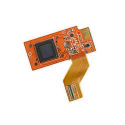 GoPro Hero3 Silver Image Sensor