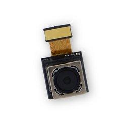 Nexus 5X Rear Camera