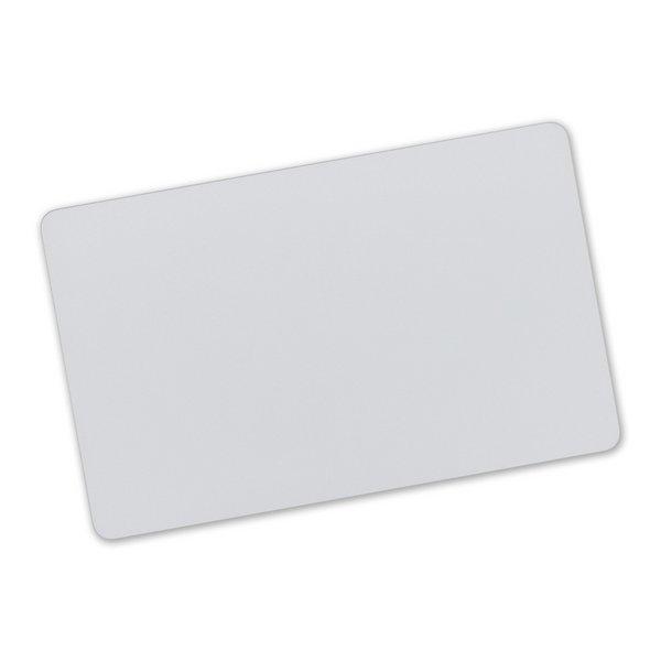 "MacBook Pro 13"" (A1706, A1708, A1989, A2159) Trackpad / Used / Dark Gray"