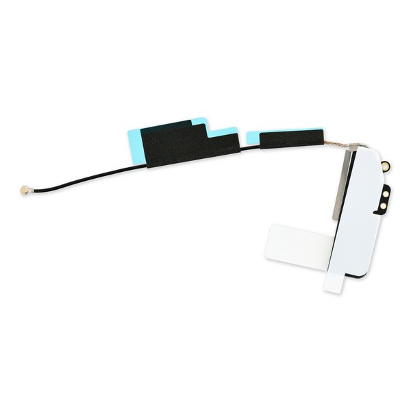 iPad Air, iPad 5, iPad 6, iPad 7 GPS Antenna