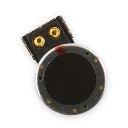 LG G2 Vibrator