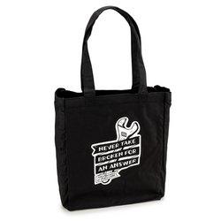 iFixit Tote Bag