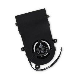 """iMac Intel 27"""" (Late 2009-Mid 2011) Hard Drive Fan"""
