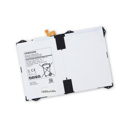 Galaxy Tab S3 9.7 Battery