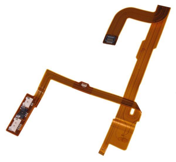 "MacBook Pro 15"" (Model A1226) Upper Case Cable"