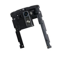 LG G3 Motherboard Cover (Sprint)