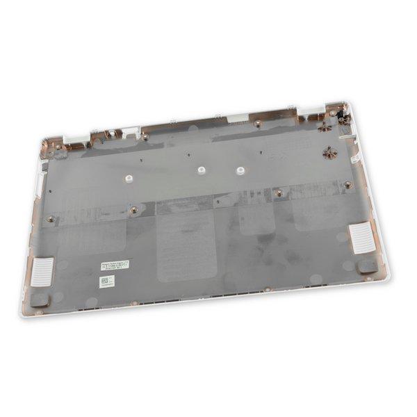 Acer Chromebook CB3-111-C670 Lower Case