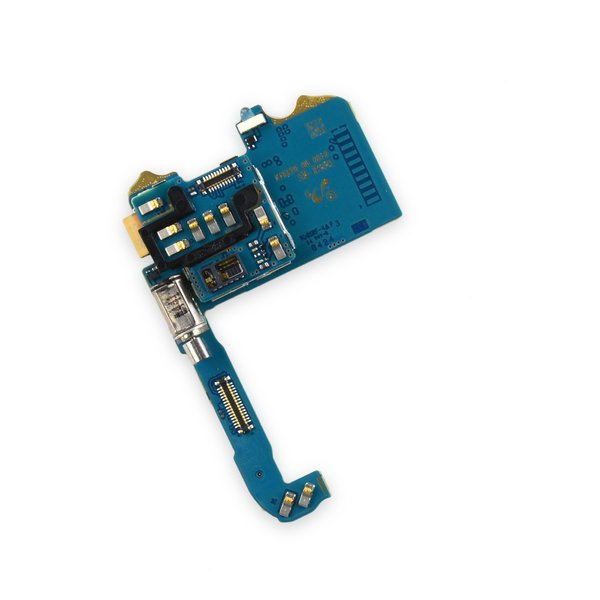 Samsung Gear 2 Motherboard